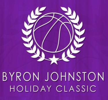Byron Johnston Holiday Classic