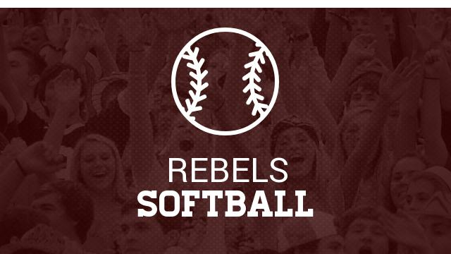 Lady Rebels keep playoffs hopes alive