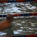 Lee Swimming and Diving