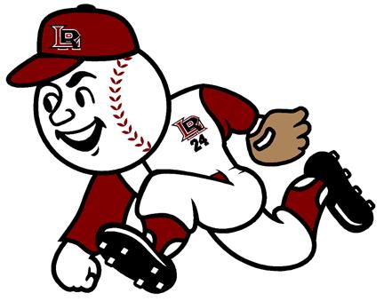Lee vs. Midland High Baseball–SCHEDULE CHANGE