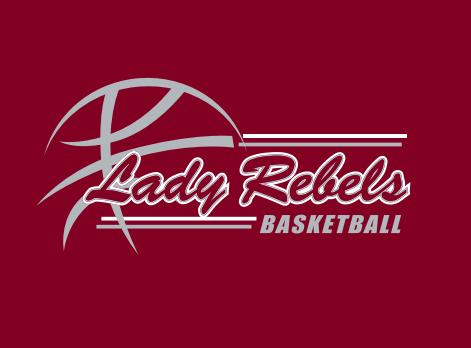 Lee Lady Rebels Basketball Camp