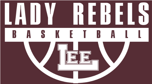 Meet the Lady Rebels Basketball Team