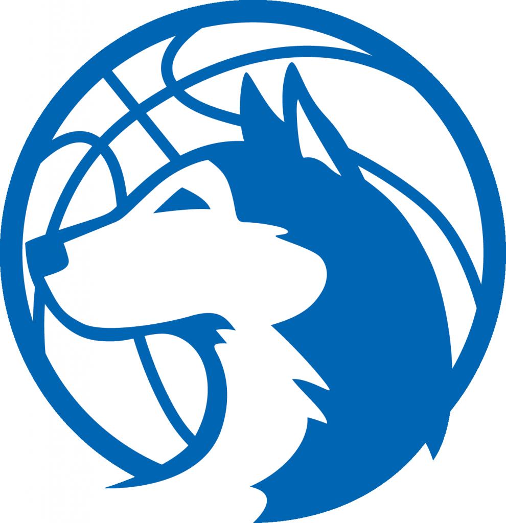 Uconn Huskies Logo Clip Art Uconn Basketball Logo ...