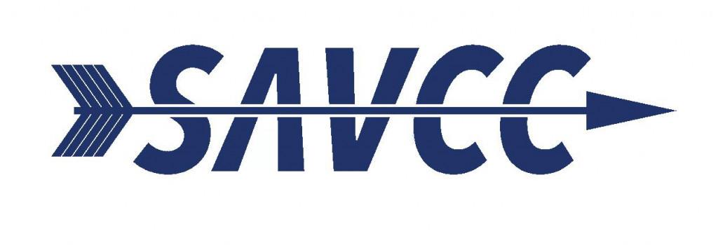SAVCC