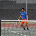 JV Tennis 4-16-2015