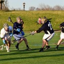 St. Paul Celts Boys Lacrosse – Spring 2015