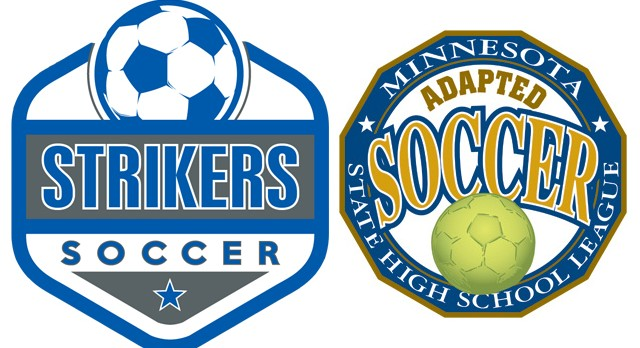 Strikers Finish an Exciting Season