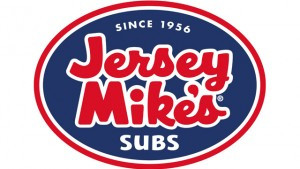 jerseys mike