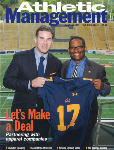 Athletic_Management_Cover