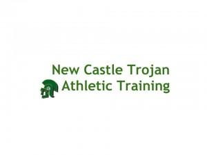 NC Trojan AT Logo (1)