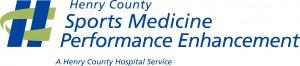 Sports Medicine Logo 2012