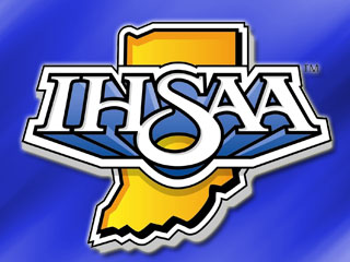 Boys Basketball:  Sectional Draw Released