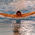 Swimming & Diving v. Anderson (1/14/2014)