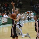 Boys' Basketball v. Huntington North (2/10/2014)