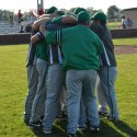6/3/2014 Baseball Sectional Finals v. Richmond