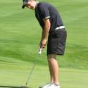 6/13/2014 Boys Golf Regional