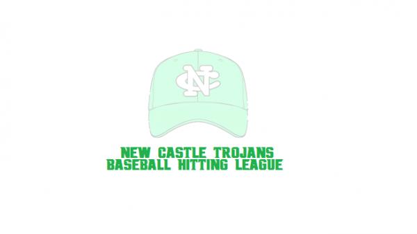 Baseball Hitting League