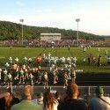 8/22/2014 Varsity Football @ Franklin County