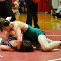 12/30/14 – 12/31/14 Wrestling @ Broncho Duals