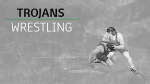 New Castle Wrestling Invitational Dec. 5, 2015