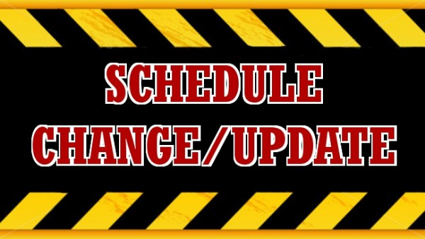 schedule change new castle vs richmond on friday 1 8 16 golf clipart images golf clip art silhouette
