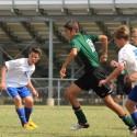 9/25 Boys C-Team Soccer Tournament vs. East (2-1 Win)