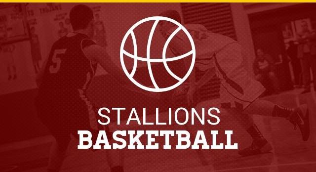 Big schools boys' basketball team-by-team capsules