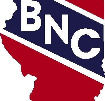 Indians Take Home BNC All Conference Honors