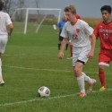 Soccer vs South Beloit
