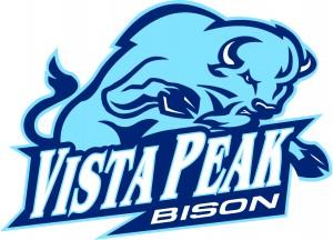 Full Bison Logo (2)
