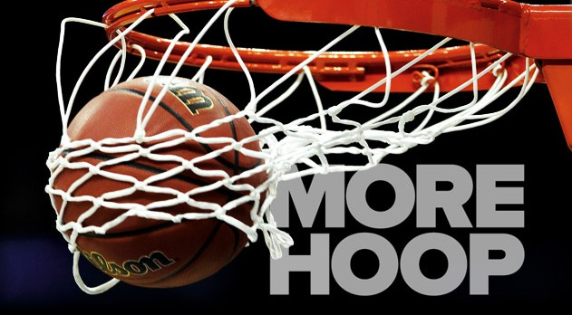 VP Boys Basketball faces Pueblo South