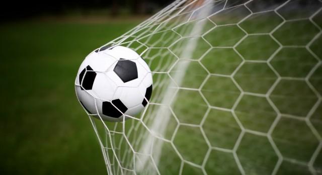 VP Boys Soccer Prepares for Homecoming
