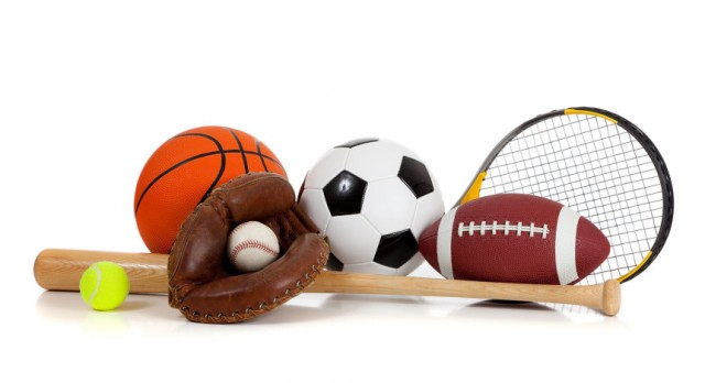 Fall Sports Practices Start on Monday, August 15