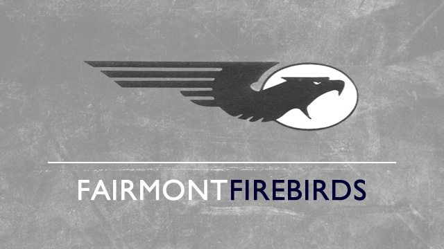 FIREBIRDS IN THE NEWS – FALL SPORTS UPDATE