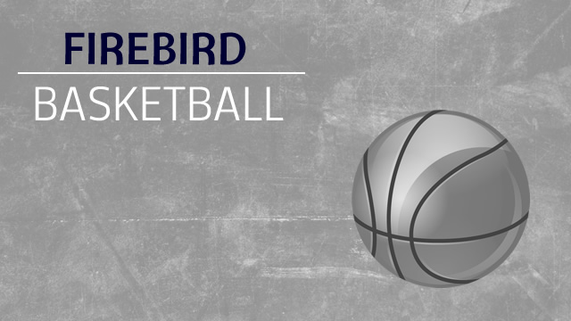September pre-season calendar for Girls Basketball