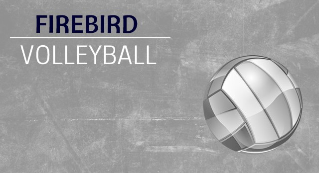 Volleyball Defeats Carroll; Next game vs. Alter knights