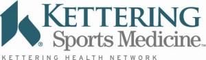 Kettering Sports Medicine Dec 2012