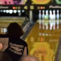 Bowling PICs – Springfield 01/05