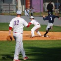 Varsity Baseball – Dematha Catholic
