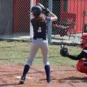 JV blue Softball @ Preble Shawnee
