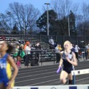Miamisburg Meet – April 14, 2016
