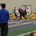 Indoor Track State Meet 2016