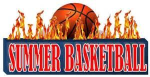 Summer-Basketball-2016