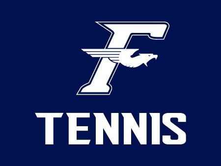New FMT TNNS Logo