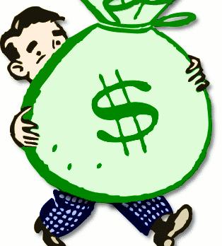 WIN MONEY & SUPPORT FAIRMONT WRESTLING!