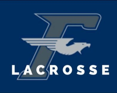 Fairmont Boys and Girls Lacrosse Programs open up tonight vs. Bellbrook High School!!