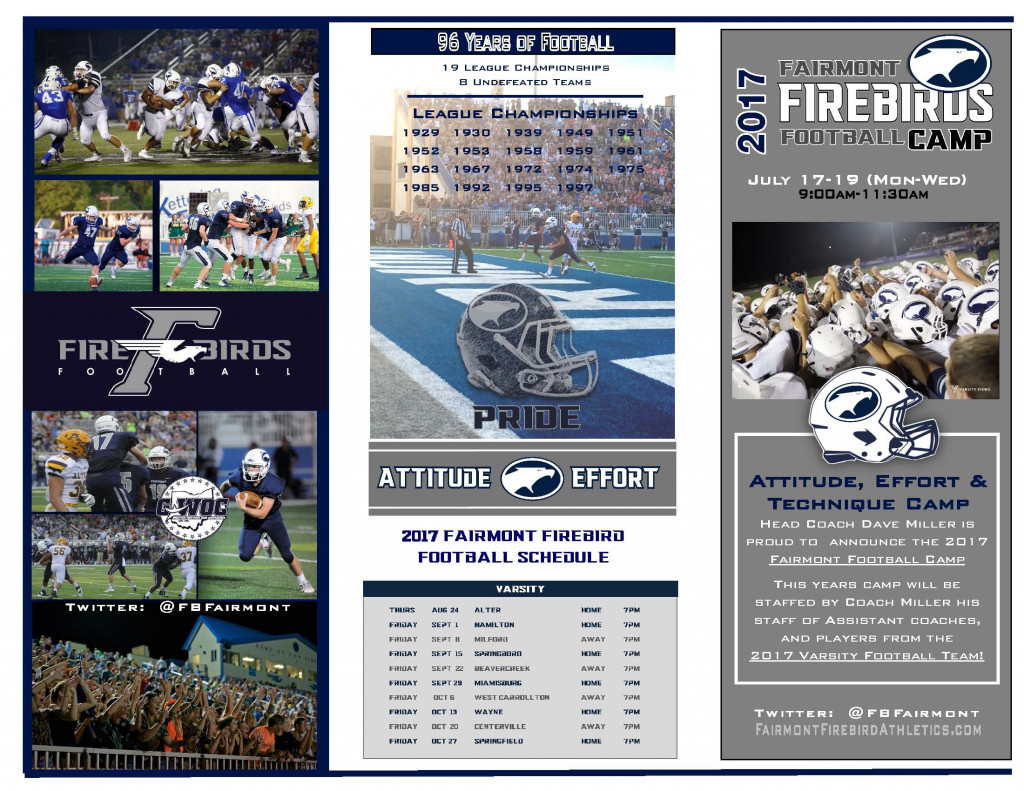 Fairmont FB Camp Brochure 2017 05 10 17_Page_1