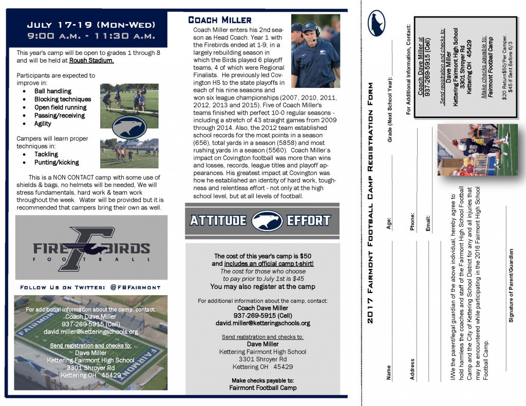 Fairmont FB Camp Brochure 2017 05 10 17_Page_2