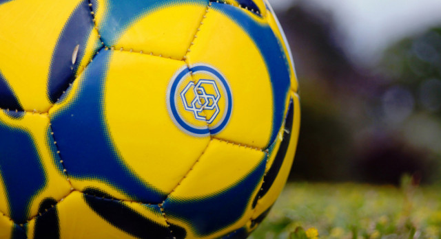 Men's Soccer Tryouts, Training Day Next Week (7/31-8/2); Players Must Complete Final Forms