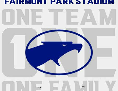 Field Hockey Alumnae Game! Aug 12th @ Fairmont Park Stadium